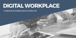 Whitepaper Digital Workplace