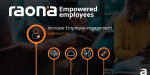 Empowered Emplowees: Increase Employee Engagement